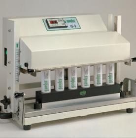 Plastic Tube Sealers