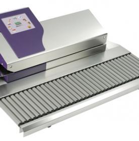 Validatable & Non validatable Rotary Heat Sealers