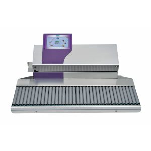 Validatable & Non validatable Rotary Heat Sealers