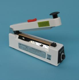 Manual & Semi- automatic Impulse Sealers