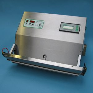Vacuum Sealers (including validatable models)