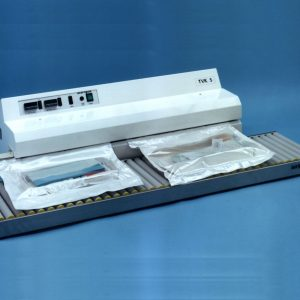 Reconditioned Continuous Feed Sealers